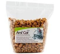 ami-cat-katzentrockennahrung-120g