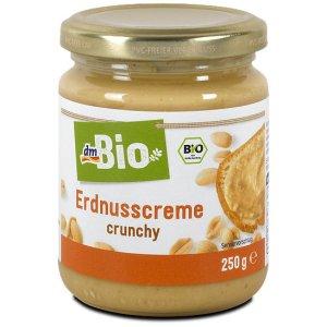 dmbio-erdnusscreme-crunchy--10023327_B_P