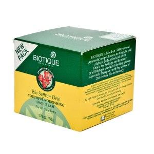 biotique_bio_saffron_dew_youthful_nourishing_day_cream_50g
