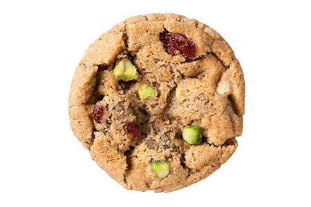 fbm_0007_cookie-vegan-erdbeer-pistazie