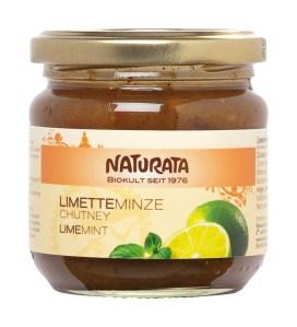 naturata-chutney