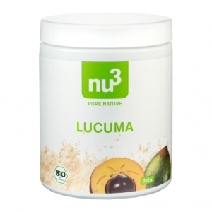 nu3-bio-lucuma-pulver-200-g-100801-4462-108001-1-productbig