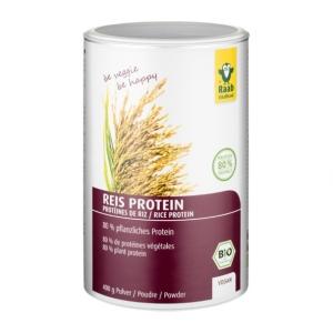 raab-vitalfood-reis-protein-bio-pulver-400-g-150661-1380-166051-1-productbig