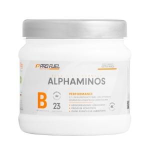 alphaminos-icetea-peach-vorne_812_3_thumb_3