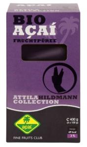 Bio-Acai-Fruchtpueree_Attila_Hildmann_Collection_1