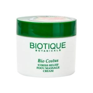 biotique_bio_costus_stress_relief_foot_massage_cream_50g
