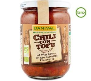 danival-chili-con-tofu5772788631c13_600x600